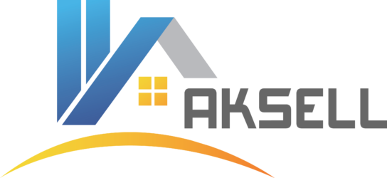 AKSELL